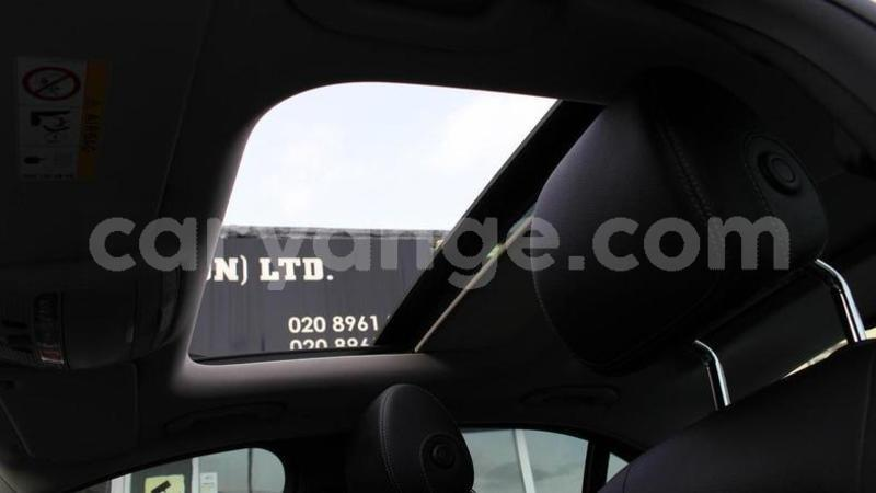 Big with watermark 2016 mercedes benzc class 6