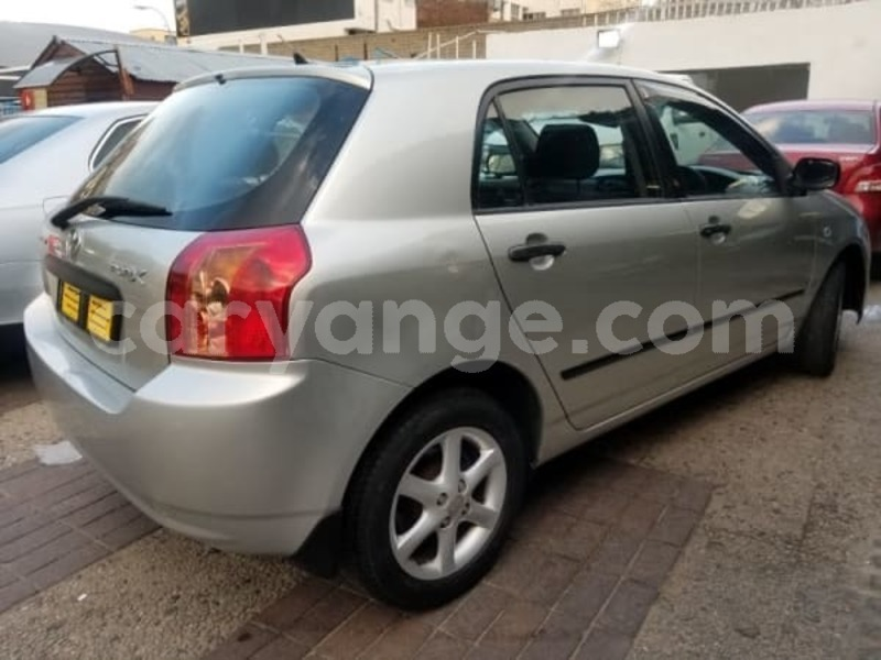 Big with watermark 2014 toyota runx 2