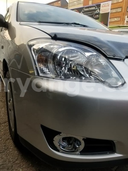 Big with watermark 2014 toyota runx 8