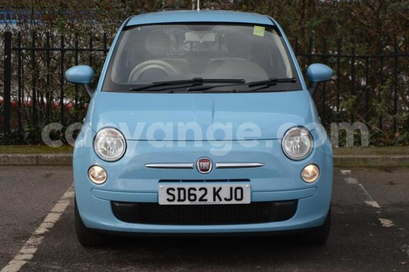 Big with watermark 2012 fiat500 colour therapy 1