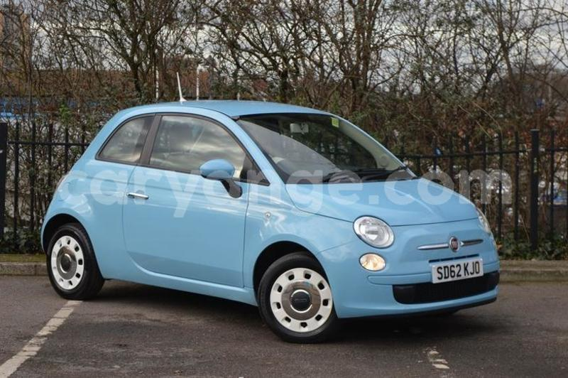 Big with watermark 2012 fiat500 colour therapy
