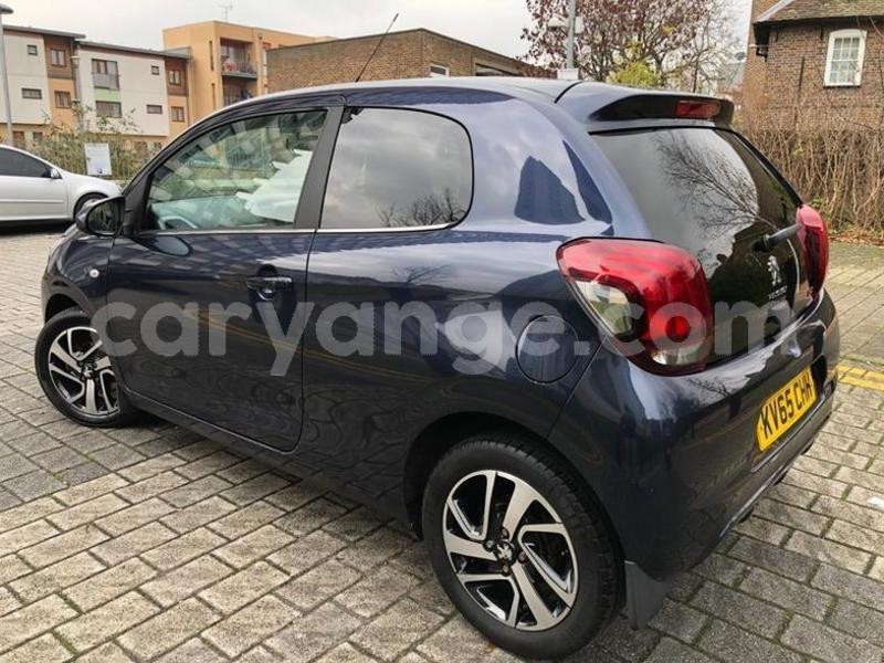 Big with watermark 2015 peugeot 108 allure 1