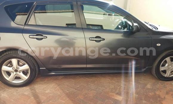 Buy Used Mazda 3 Other Car in Windhoek in Namibia
