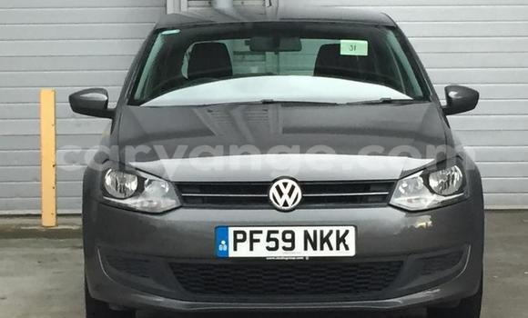 Buy Used Volkswagen Polo Other Car in Swakopmund in Namibia
