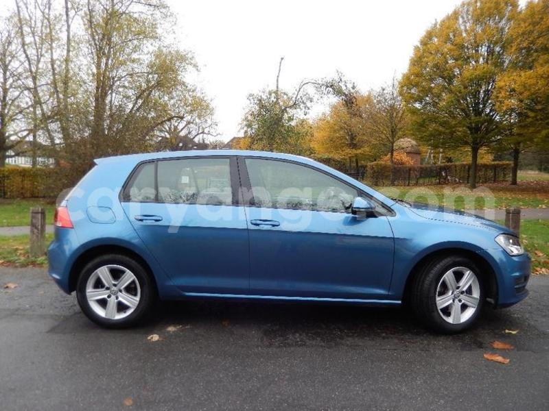 Big with watermark 2015 volkswagen golf 1.4 match tsi bluemotion 1