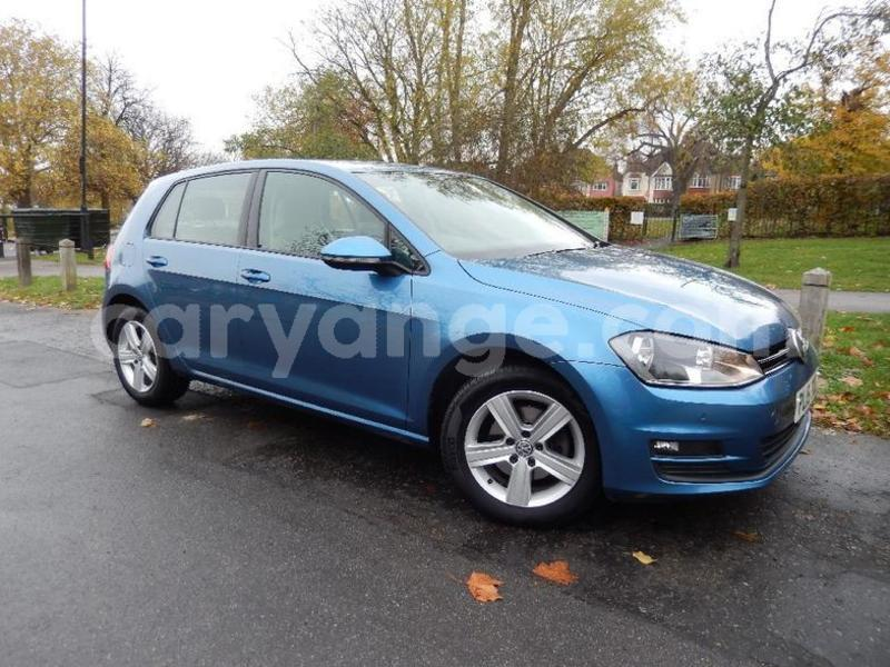 Big with watermark 2015 volkswagen golf 1.4 match tsi bluemotion 3