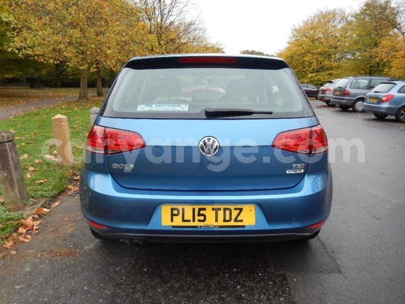 Big with watermark 2015 volkswagen golf 1.4 match tsi bluemotion 4