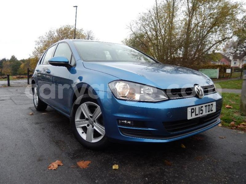 Big with watermark 2015 volkswagen golf 1.4 match tsi bluemotion