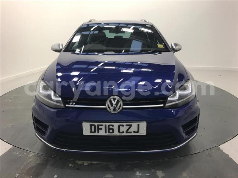 Big with watermark 2016 volkswagen golf r 1