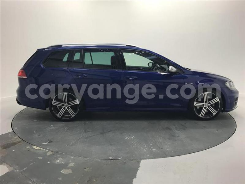 Big with watermark 2016 volkswagen golf r 2