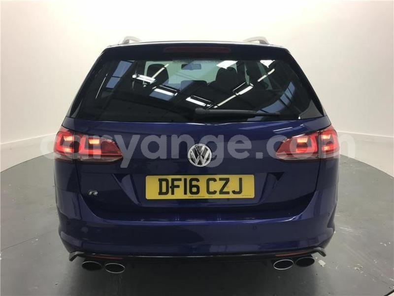Big with watermark 2016 volkswagen golf r 3