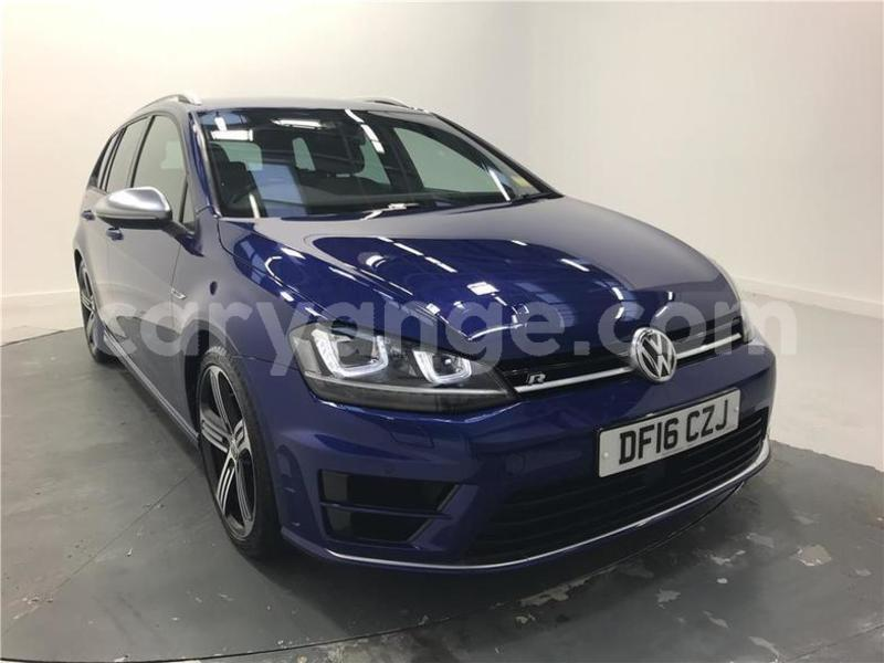 Big with watermark 2016 volkswagen golf r