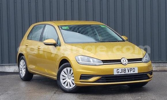 Buy Used Volkswagen Golf Other Car in Katima Mulilo in Caprivi