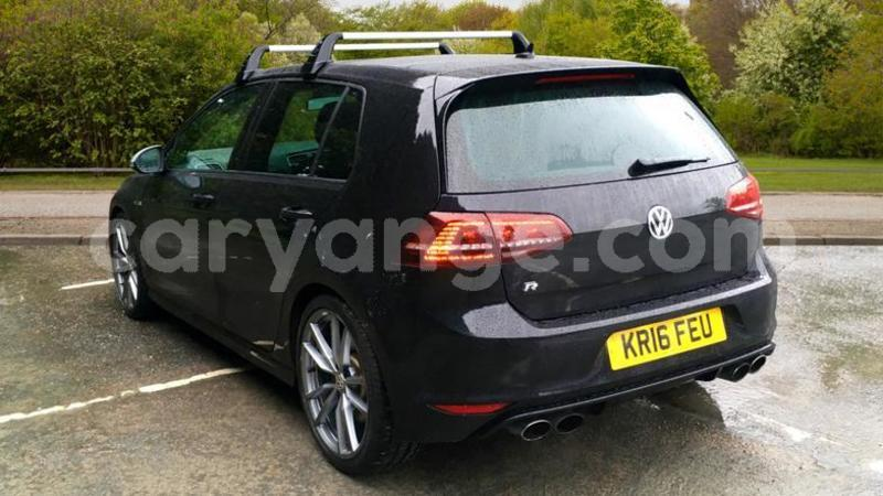 Big with watermark 2017 volkswagengolf r 4 motion dsg auto 1