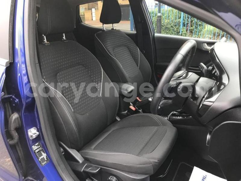 Big with watermark 2017ford fiesta 8