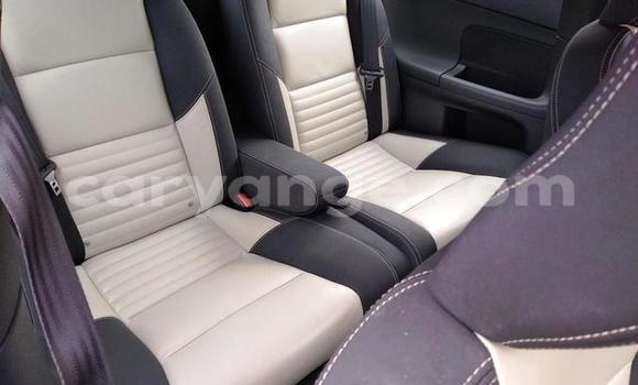 Buy Used Volvo C30 Other Car in Bethanien in Karas
