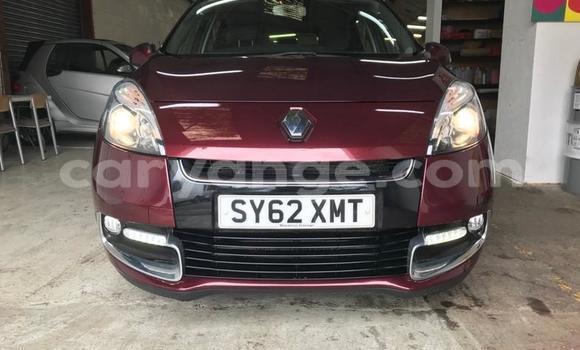 Buy Used Renault Scenic Other Car in Henties Bay in Erongo