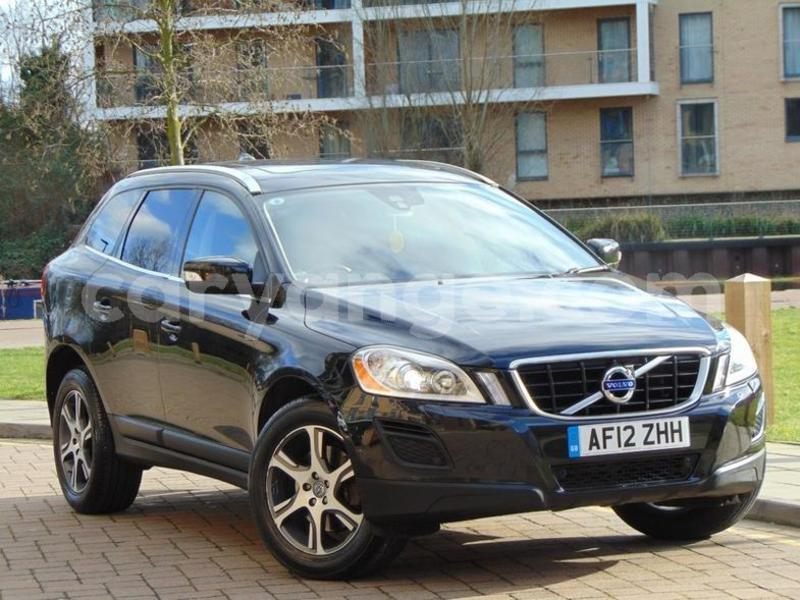 Big with watermark 2012volvoxc60 1