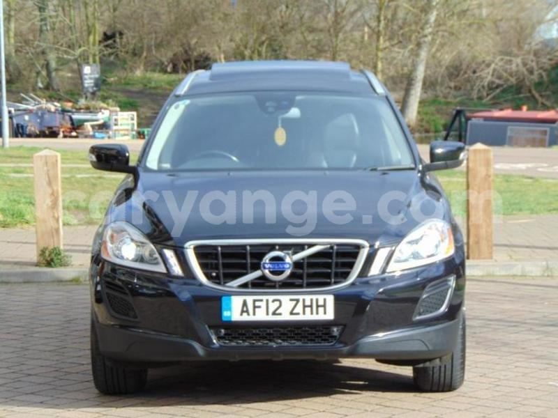 Big with watermark 2012volvoxc60 2