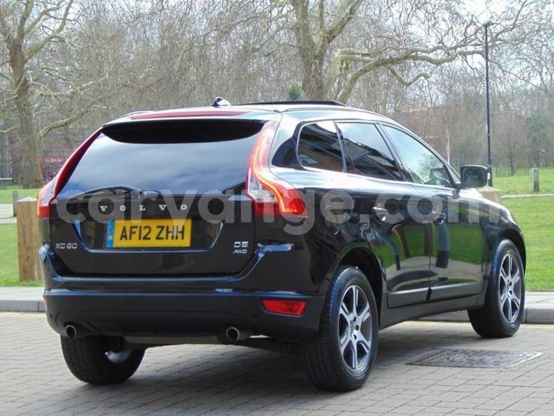 Big with watermark 2012volvoxc60 4
