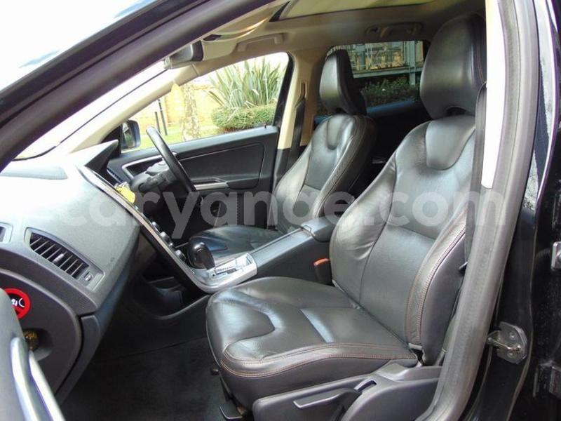Big with watermark 2012volvoxc60 6