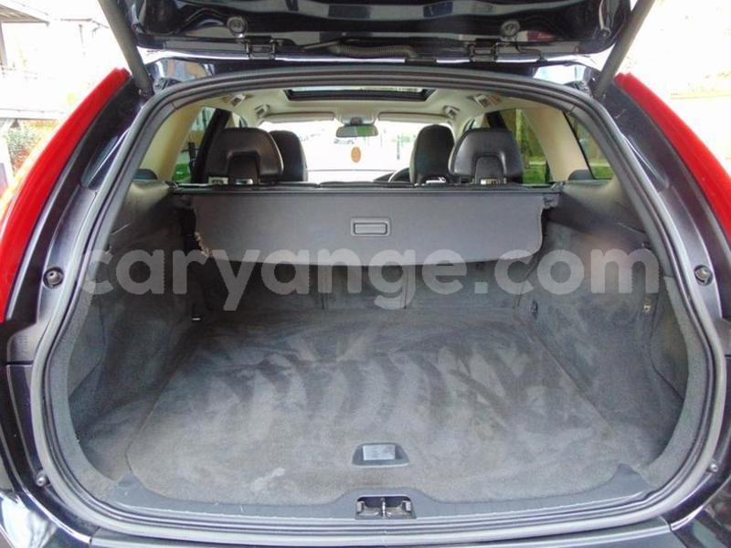 Big with watermark 2012volvoxc60 13