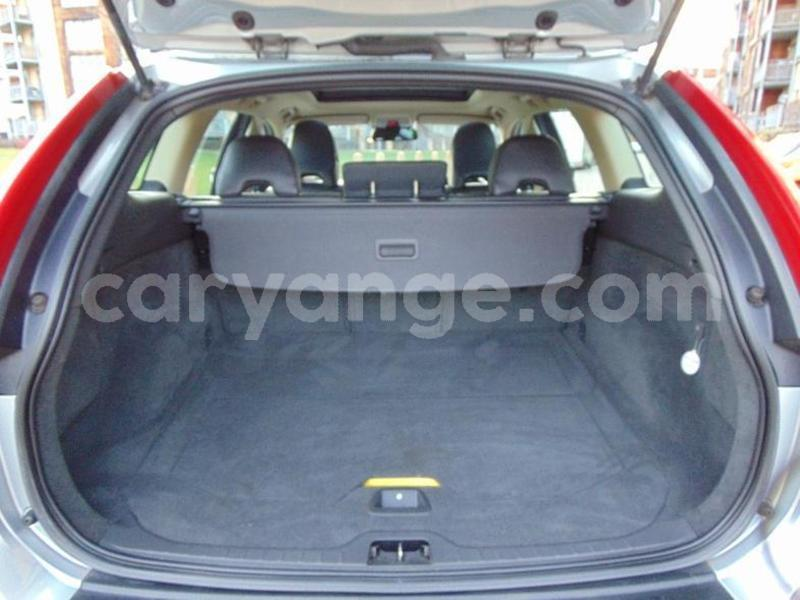 Big with watermark 2009 volvo xc60 d5 se lux awd 7