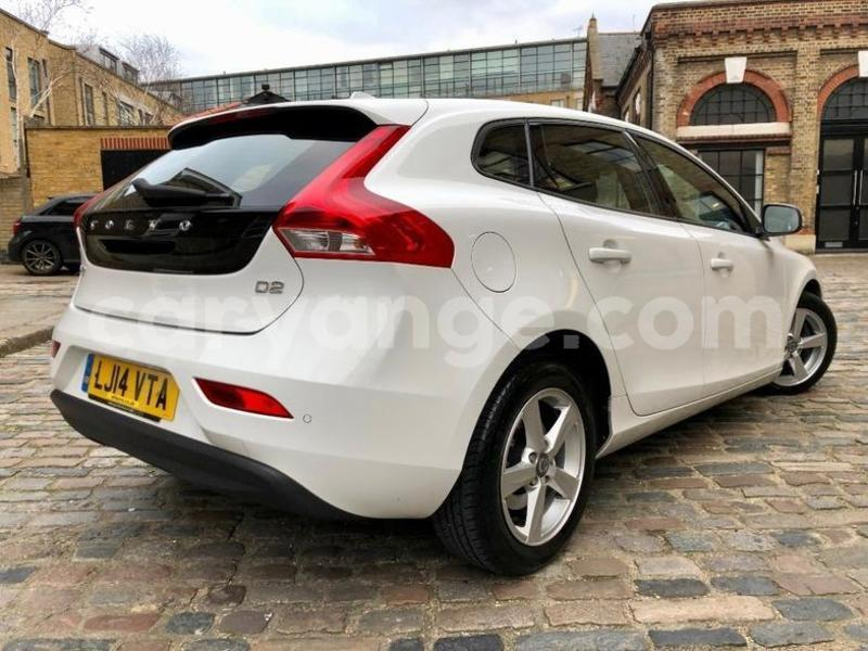 Big with watermark 2014 volvov40 1.6 d2 es powershift 5dr 1