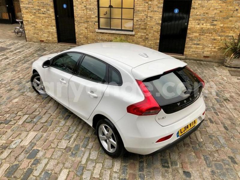 Big with watermark 2014 volvov40 1.6 d2 es powershift 5dr 2
