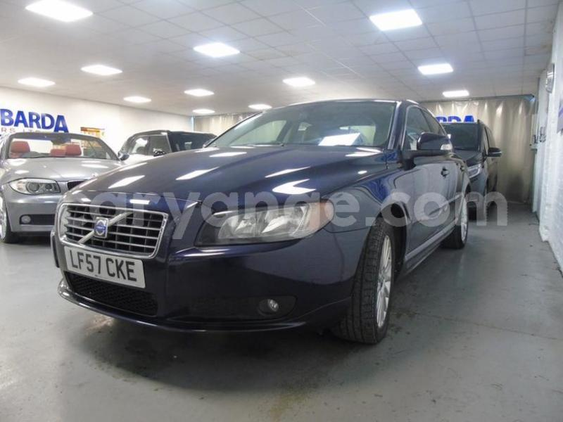 Big with watermark 2014 volvo s80 6