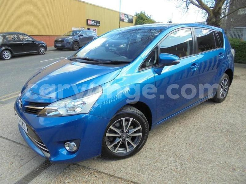 Big with watermark 2014toyotaverso 1