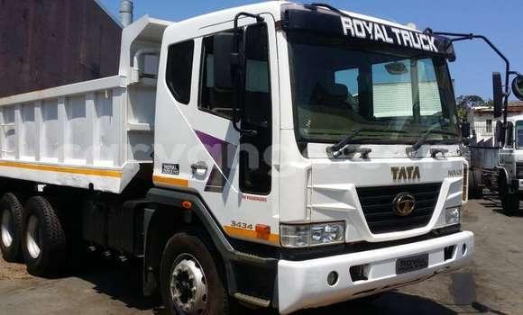 Buy Used Tata LPT Other Truck in Kuisebmond in Erongo