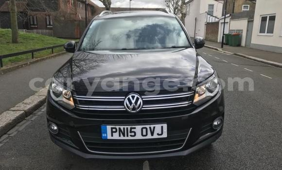 Medium with watermark 2015 volkswagen tiguan 7