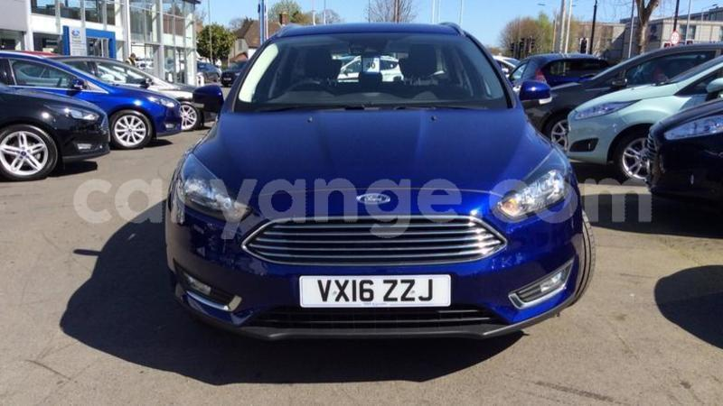 Big with watermark 2016 ford focus 1.6 125 titanium 5dr powershift 4