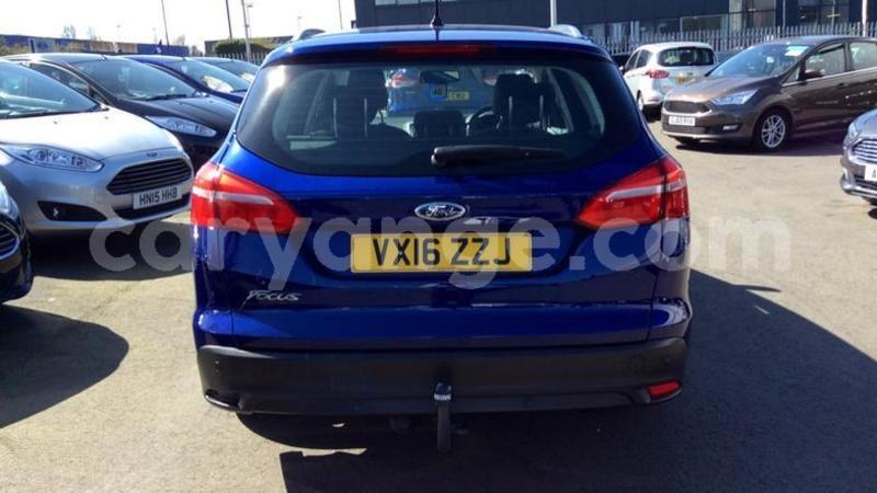 Big with watermark 2016 ford focus 1.6 125 titanium 5dr powershift 3