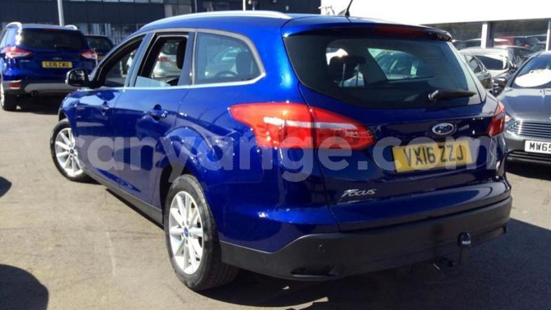 Big with watermark 2016 ford focus 1.6 125 titanium 5dr powershift