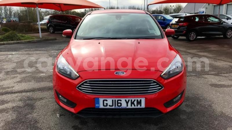 Big with watermark 2016 ford focus 1.0 ecoboost 125 zetec 5dr.