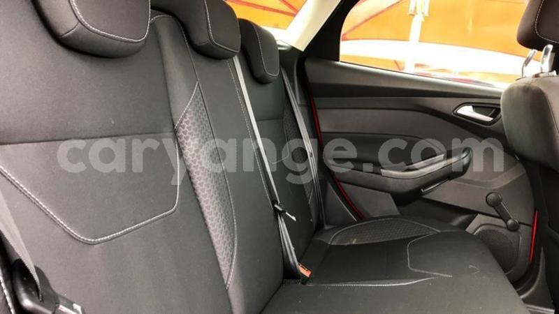 Big with watermark 2016 ford focus 1.0 ecoboost 125 zetec 5dr. 4