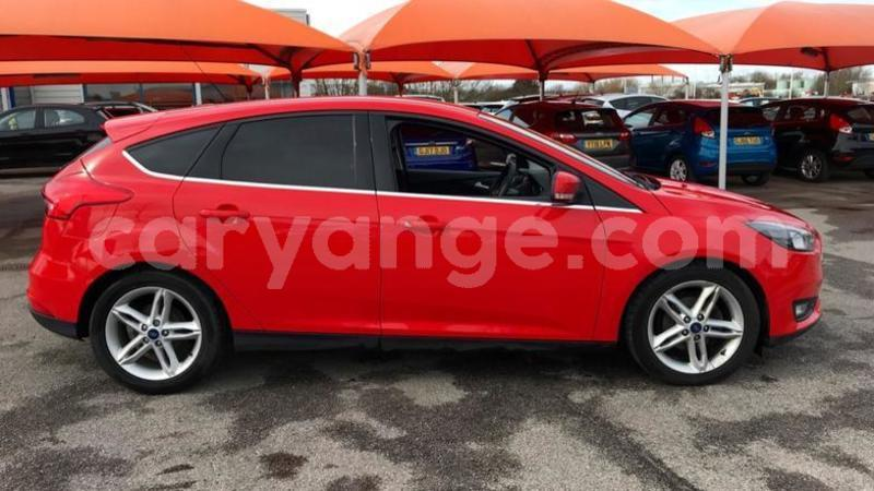 Big with watermark 2016 ford focus 1.0 ecoboost 125 zetec 5dr. 2