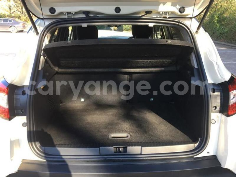 Big with watermark 2015 renault captur dynamique s nav tce 7