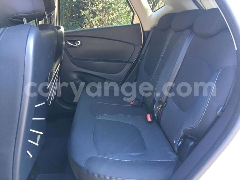 Big with watermark 2015 renault captur dynamique s nav tce 6