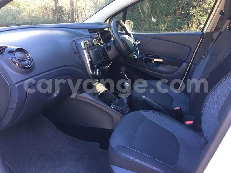 Big with watermark 2015 renault captur dynamique s nav tce 5
