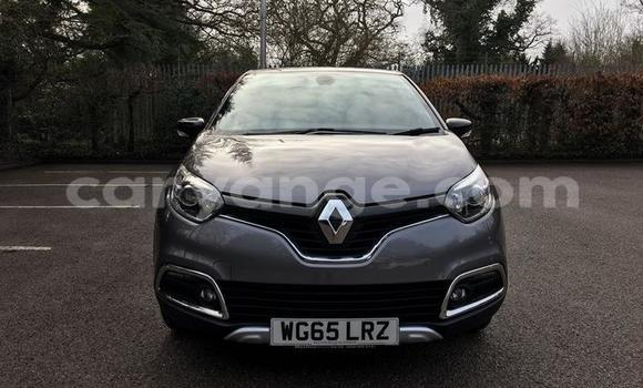 Medium with watermark 2015 renault captur signature nav tce 1