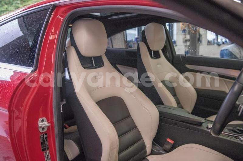 Big with watermark 2014 mercedes benz c class c63 amg 7