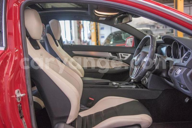 Big with watermark 2014 mercedes benz c class c63 amg 6