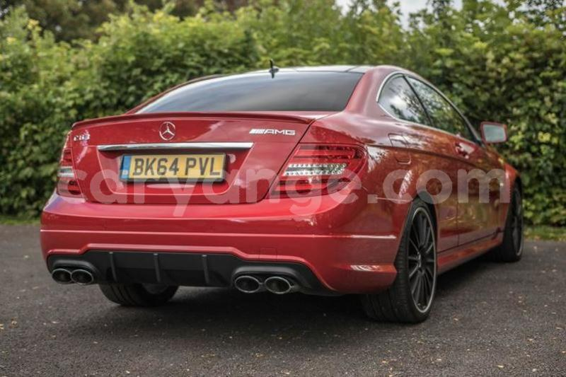 Big with watermark 2014 mercedes benz c class c63 amg 2