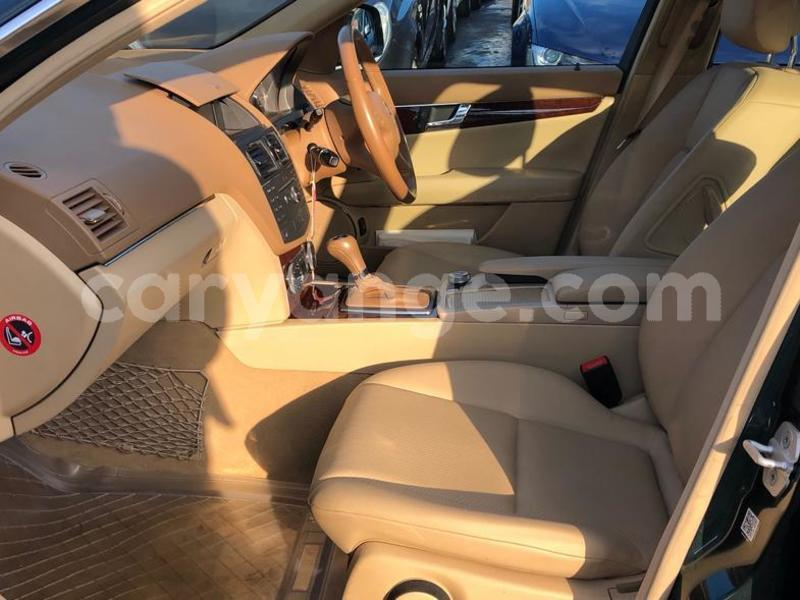 Big with watermark 2008 mercedes benz c class c220 cdi elegance 4