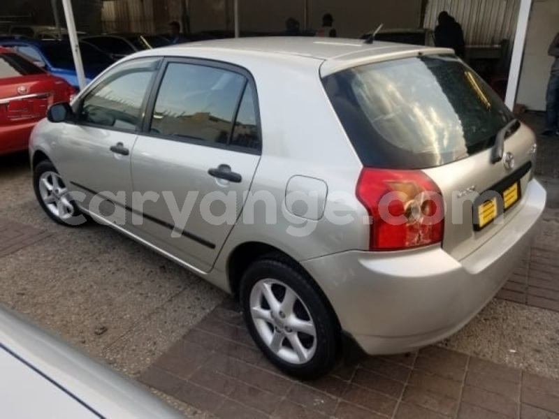 Big with watermark 2014 toyota runx 4