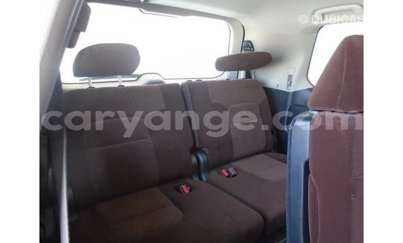 Buy Import Toyota Land Cruiser Other Car in Import - Dubai in Namibia