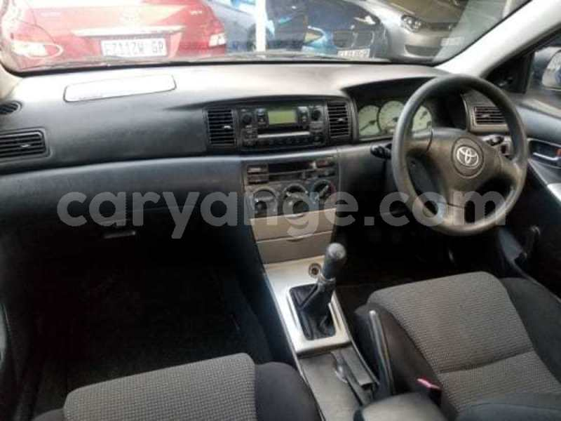 Big with watermark 2014 toyota runx 6
